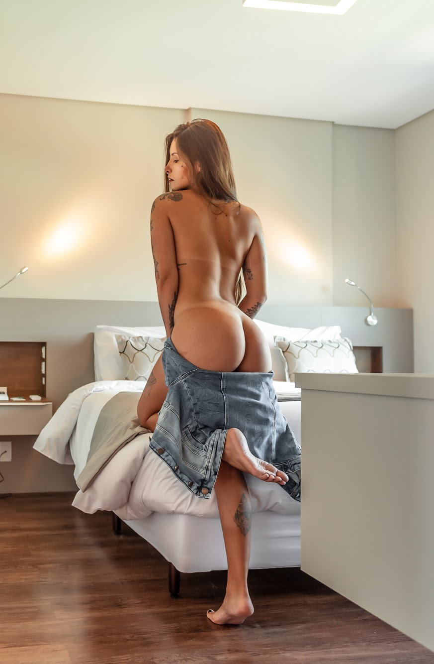 Bianca Leticia Onlyfans Nude Gallery Leaked